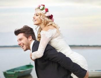pielęgnacja skóry przed ślubem Katowice