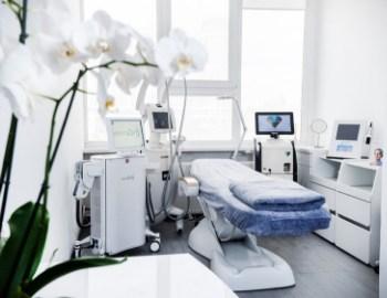 jak wybrać klinikę medycyny estetycznej Katowice