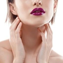 powiększanie ust kwasem hialuronowym katowice say wow