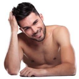 przeszczep włosów artas katowice cena